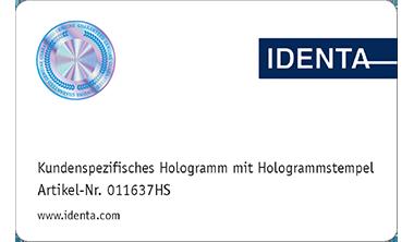 Lösungen-für-Verkehrsbetriebe_Hologramm_380x222