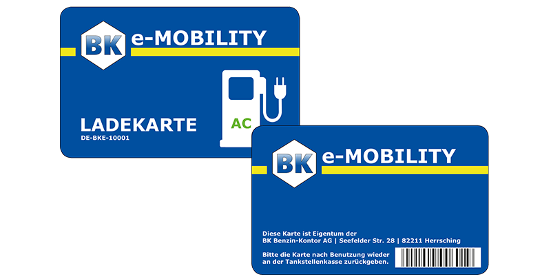 Charging-card_reference-card