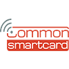 Common-smartcard_100x100
