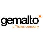 Gemalto_150x150