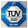 ISO14001_100x100