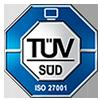 ISO27001_100x100
