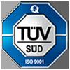 ISO9001_100x100