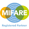 Mifare_registered-Partner_100x100