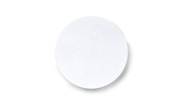 RFID-Klebelabel-Loxx-l