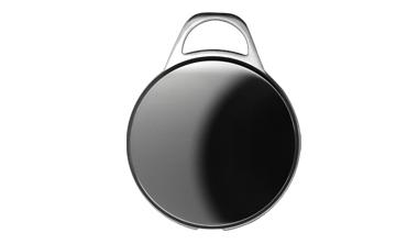 RFID-key-fob-ceramic