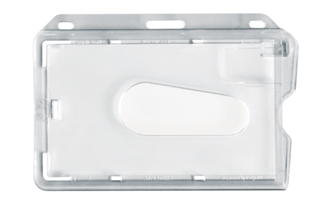 Kartenhalter-klar-013027K