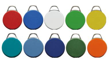 RFID-Schlüsselanhänger-Loxx-s-slim