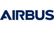 Airbus_customer reference