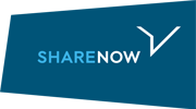 ShareNow_customer reference