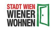 Stadt-Wien-Wiener-Wohnen_customer reference