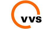VVS_customer reference