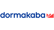 dormakaba_customer reference
