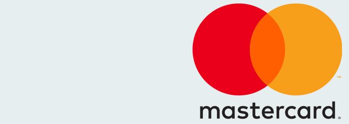 mastercard_Teaser