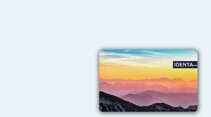 IDENTACard_Promo-Banner