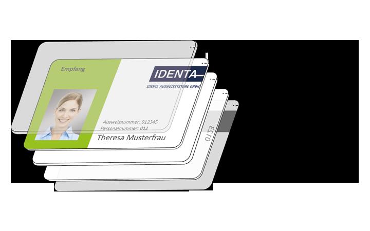 Kartenaufbau-mit-Personalisierung