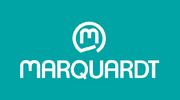 Marquardt_Reference