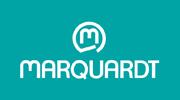 Marquardt_Referenz