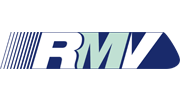 RMV-Reference