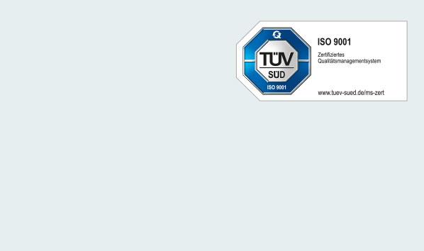ISO-9001-Banner_760x500-zertifizierung-9001