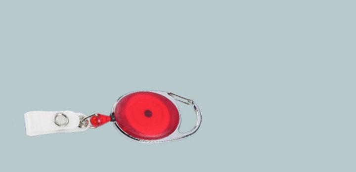home-accessories-promo-banner-755x365-1
