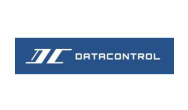 BENZING_Partner_Datacontrol-Erfassungssysteme