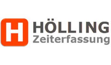 BENZING_Partner_Hölling-Zeiterfassung