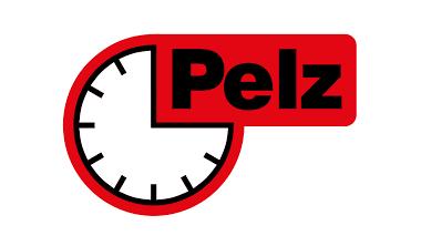 BENZING_Partner_PELZ-Zeit--und-Datenerfassung