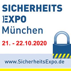 SicherheitsExpo_Messe-München