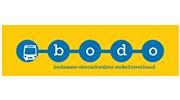 Referenz_Bodensee-Oberschwaben-BODO