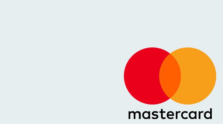 Mastercard_720x400