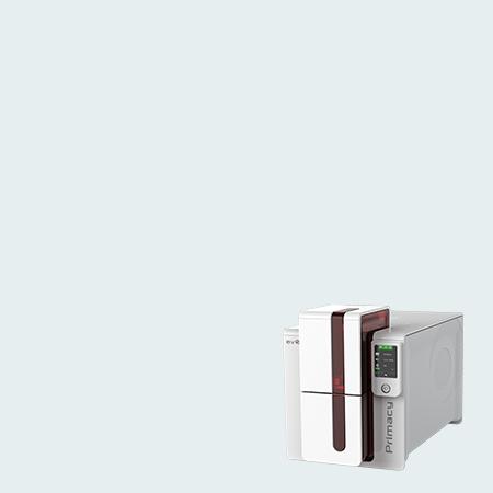 Produkte_Kartendrucker_450x450