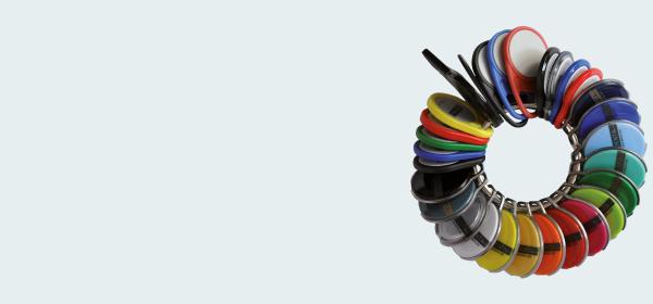 Produkte_RFID-Schlüsselanhänger_600x280