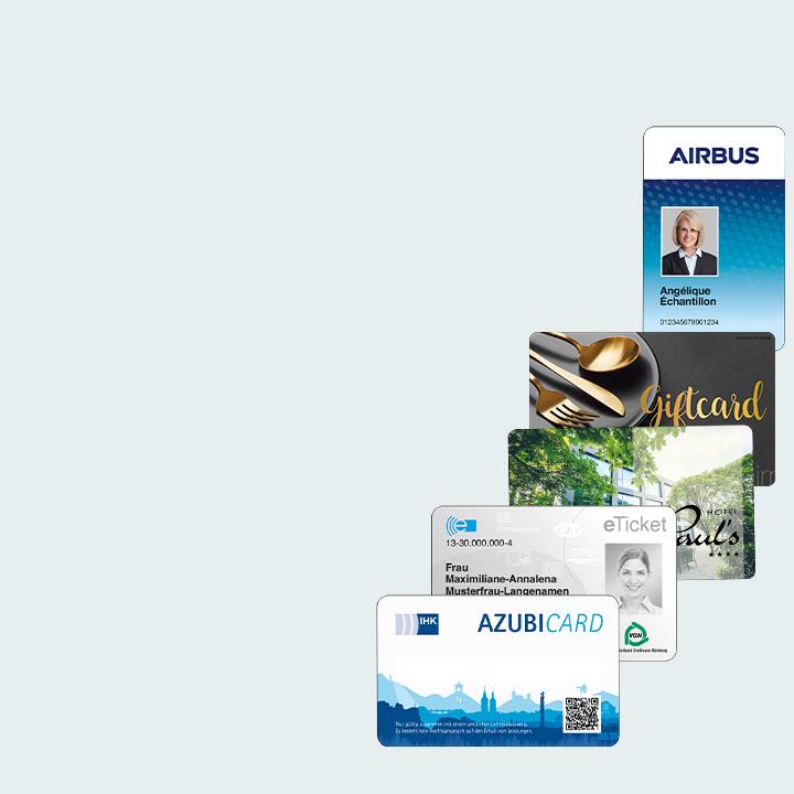 Produkte_multifunktionale-Karten_720x720