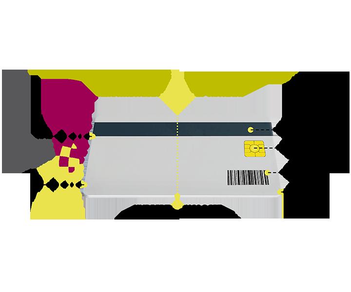Technologiekarte_720x600