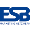 Partner_ESB-Marketing-Netzwerk_100x100