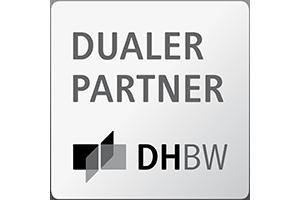 DHBW Dualer Partner