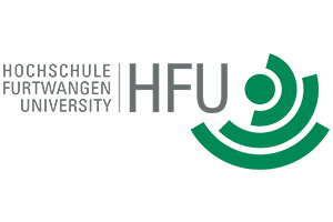 Logo_Hochschule-Furtwangen_300x200