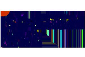 Logo_ISBA_300x200