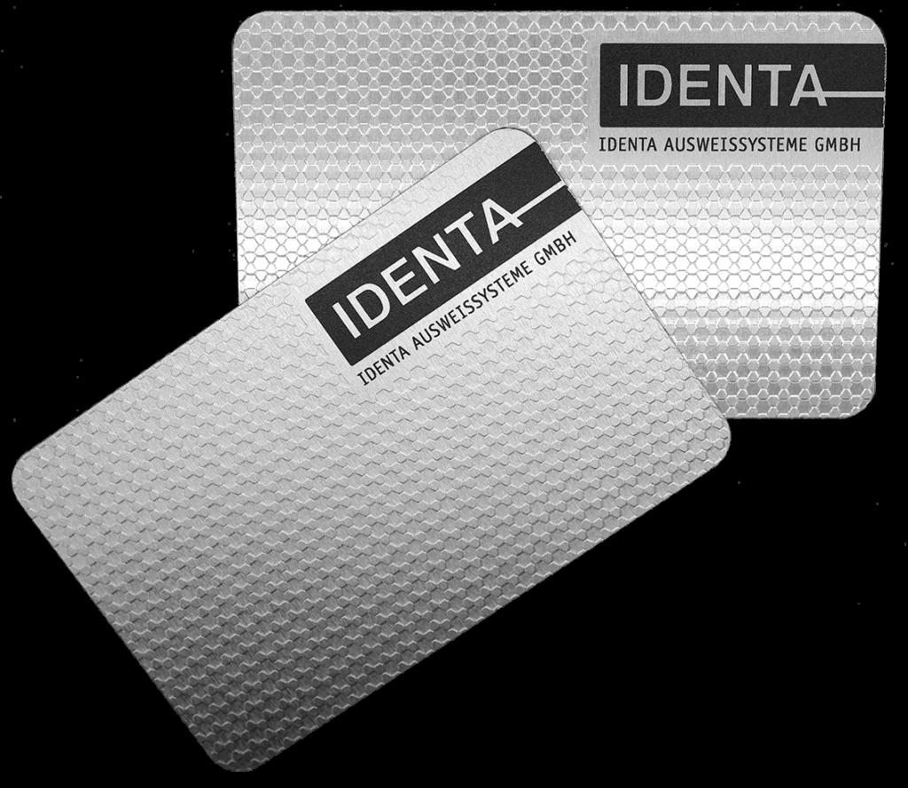 Metallkarte_Identa