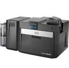 HID FARGO HDP6600 Ausweiskartendrucker