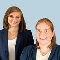 Sales_Force Team IDENTA